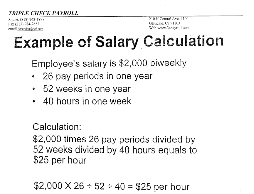 california payroll calculator 2015